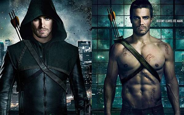 Arrow_2012_TV_series_HD_Wallpapers_05_medium