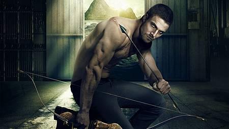 Arrow-background_wallpaper