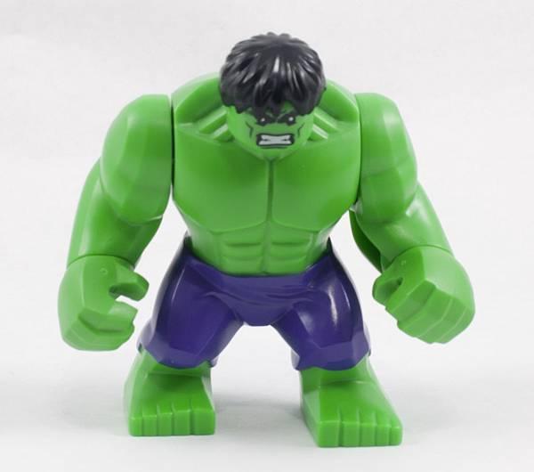 76018-Hulk2
