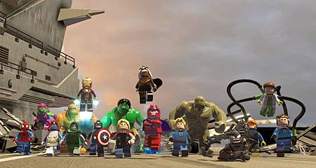 legomarvel_review_main_1920