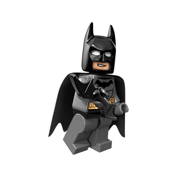 batman2014