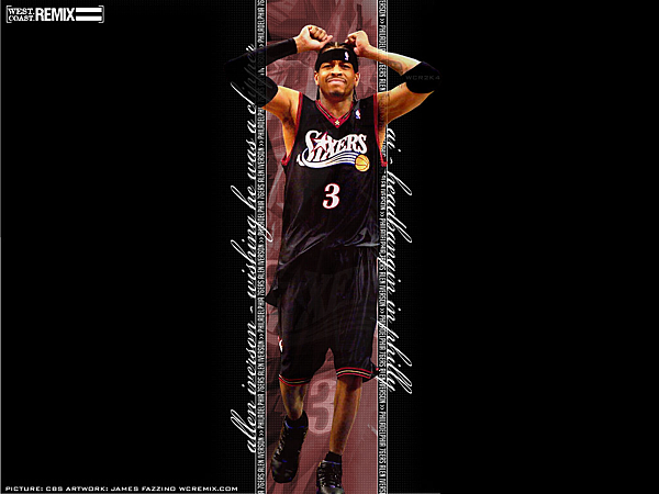 allen-iverson-ers-streetball-474538.png