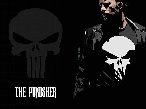 The_Punisher_1600x1200