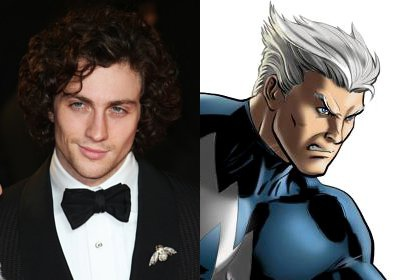8aaron-johnson-considered-to-be-quicksilver-of-avengers-2
