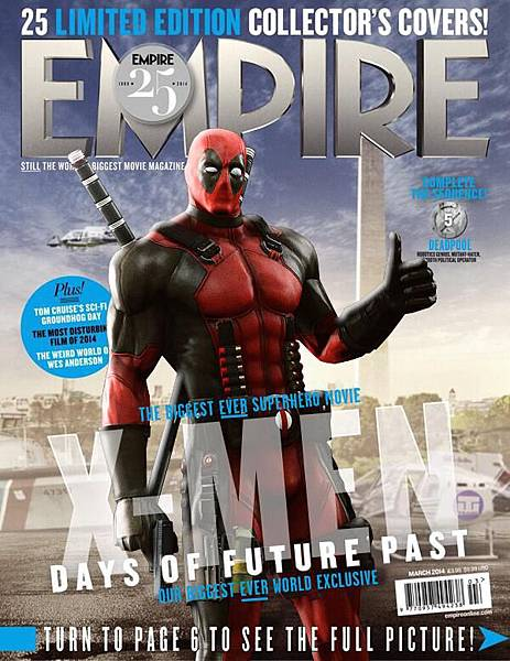 X-Men-Days-of-Future-Past-Empire-Cover-26-Deadpool