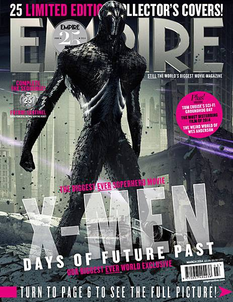 empire-x-men-days-of-future-past-future-sentinel-cover