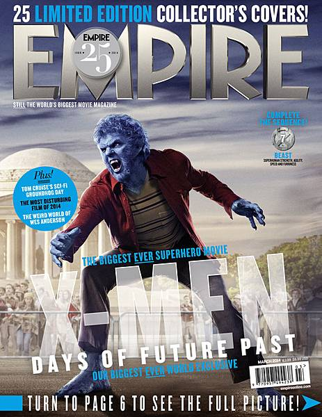 x-men-days-of-future-past-empire-cover-beast