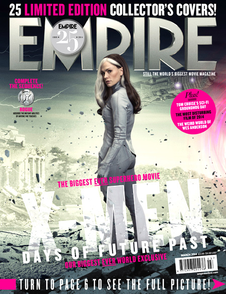 empire-x-men-days-of-future-past-rogue-cover