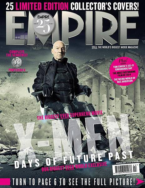 X-Men-Days-of-Future-Past-Professor-X-Patrick-Stewart