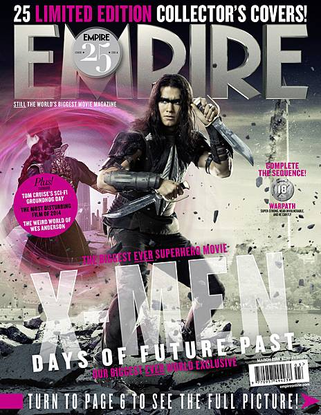 x-men-days-of-future-past-empire-cover-18-warpath