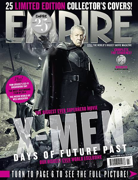 x-men-days-of-future-past-empire-cover-15-magneto-ian