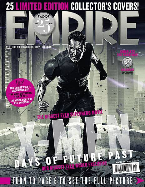 x-men-days-of-future-past-empire-cover-24-colossus
