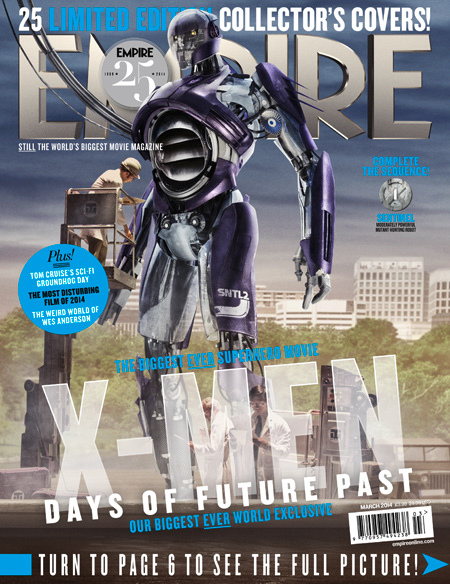 empire-x-men-days-of-future-past-sentinal