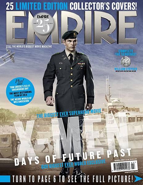 empire-dofp-2