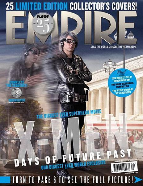 x-men-quicksilver-days-future-past-empire-cover
