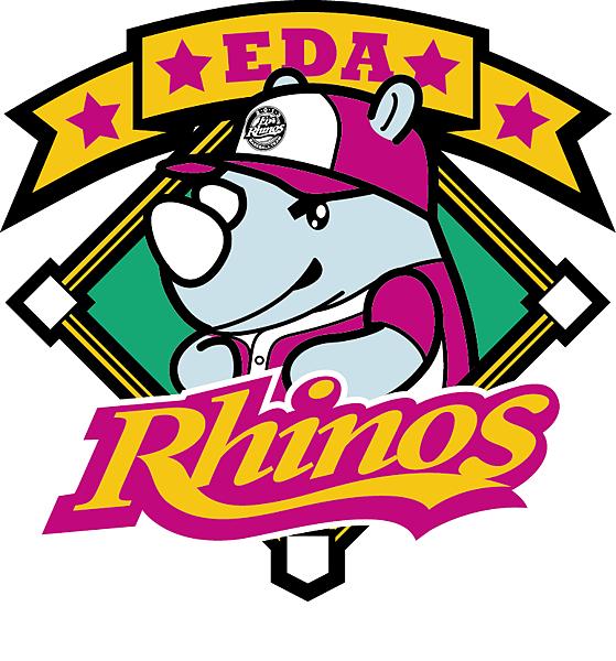 EDA_Rhinos