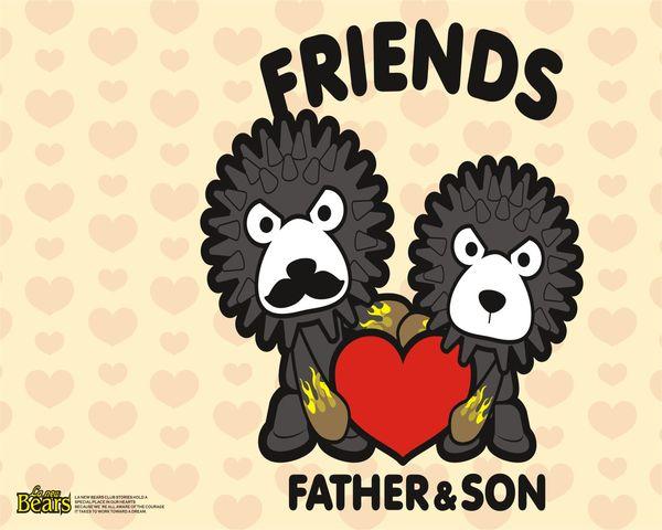 father_son600.jpg