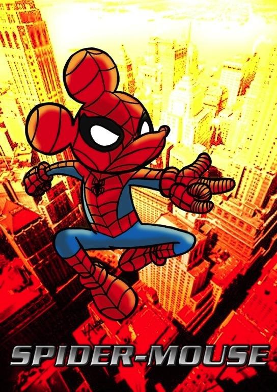 DisneyMarvelMashups1-thumb.jpg