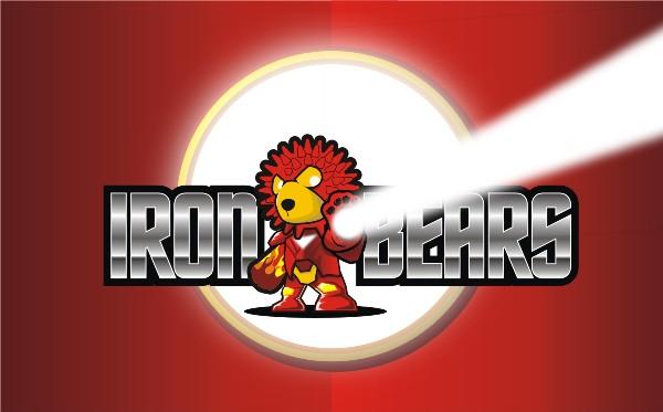 鋼鐵熊600.jpg