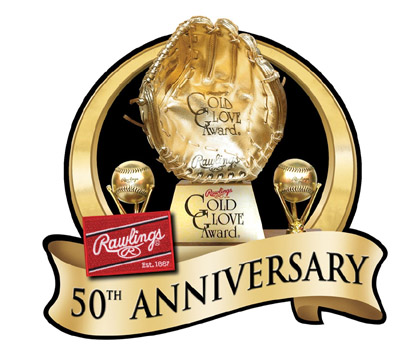 Rawlings%20Gold%20Glove%20Image%202.jpg