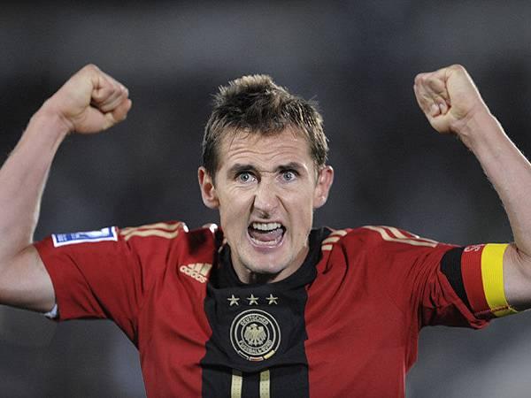 Miroslav-Klose-Germany-and-Bayern-Munich.jpg