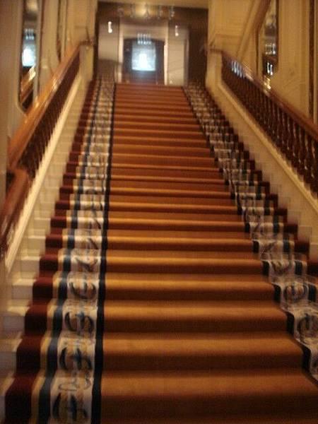 高級的地毯 超軟的