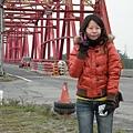 有名的西螺大橋