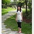 DSCN5093(001).jpg