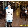 DSCN5184(001).jpg