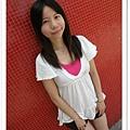DSCN5402.jpg