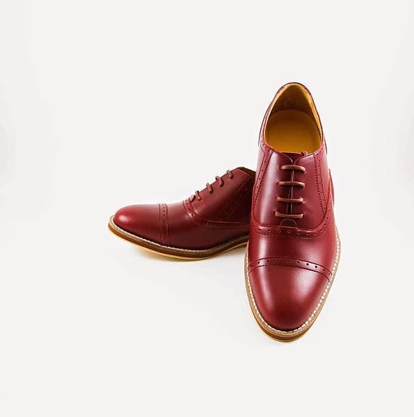 2014SS牛津鞋
