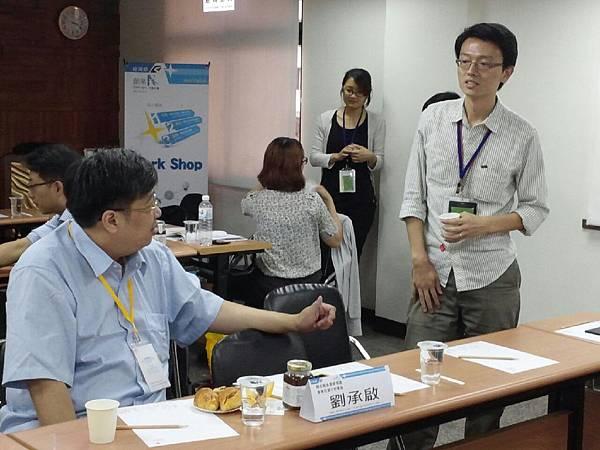 20150612.13龍邦會館培訓