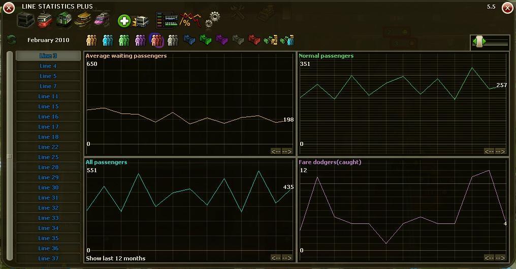 Line Statistics Plus 3.jpg