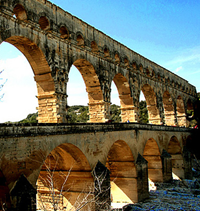 aqueduct revised