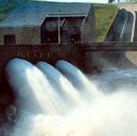 hydro plant revised