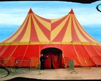 circus revised