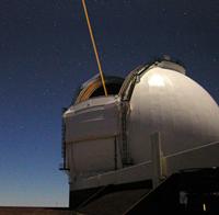 observatory revised