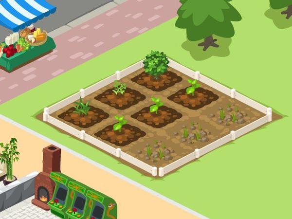 RC_garden.jpg