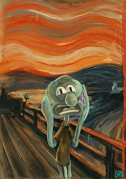 章魚哥.jpg