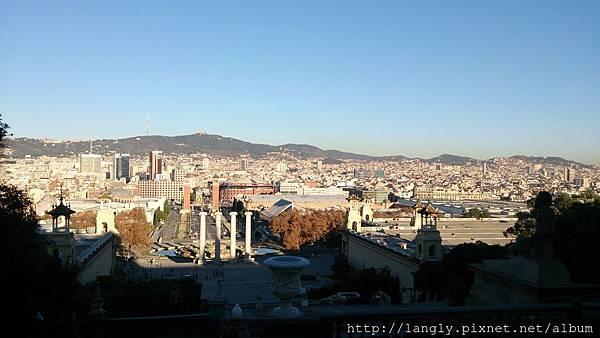 西班牙20161202-DSC_2306.JPG