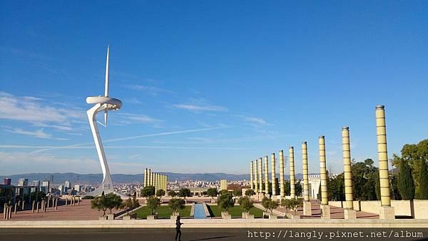 西班牙20161202-DSC_2344.JPG