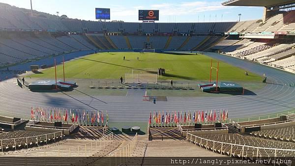 西班牙20161202-DSC_2325.JPG