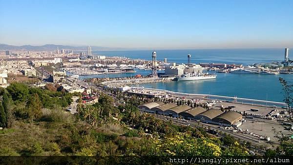 西班牙20161202-DSC_2438.JPG