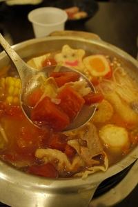 火鍋王子1號店 (6)