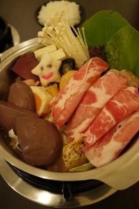 火鍋王子1號店 (5)