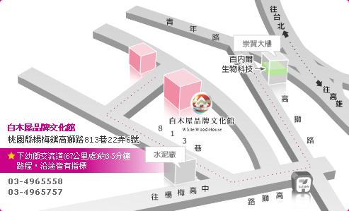 map_r2_c2.jpg