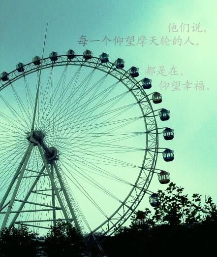10_4371_9a6095bdb73864c.jpg