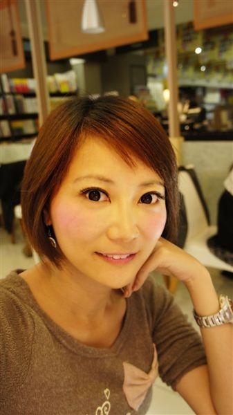 2012_副本.jpg