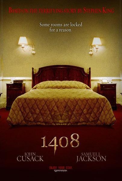 poster_1408_poster.jpg