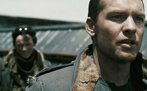 terminator-salvation_31.jpg